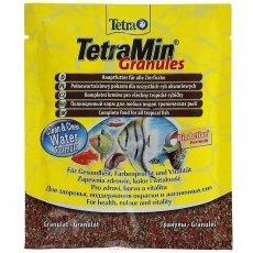Sachet TetraMin 15 гр.